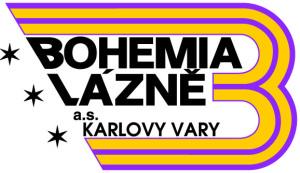 Bohemia Lázně