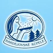 logo_Bardejovskekupele