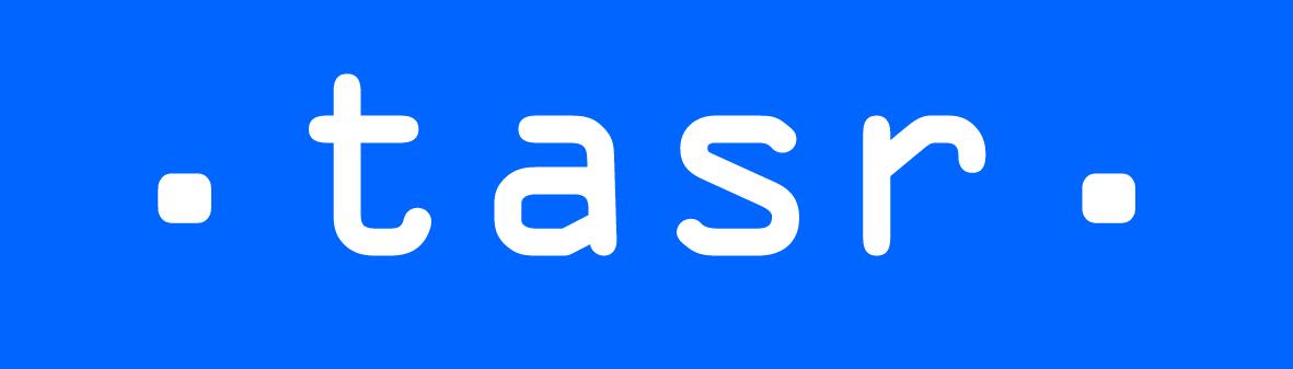 logo_tasr_neg