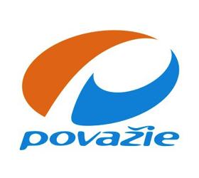 tv_povazie