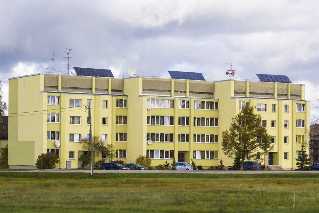 Sigulda-MID-003_1600x1067