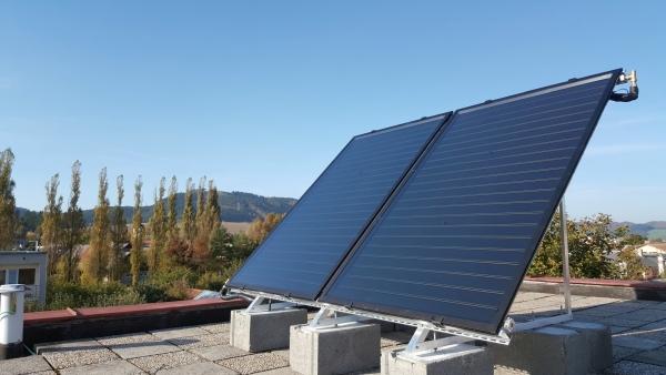 solarne-korektory-plocha-strecha