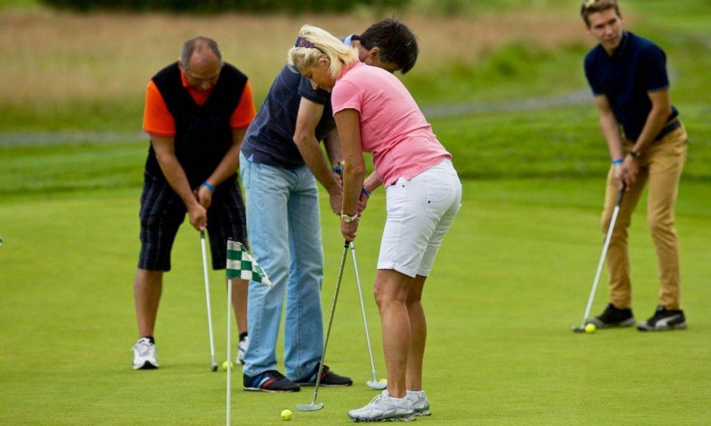 golf-rezort-black-stork-golfova-akademia