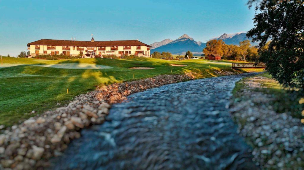 golf-rezort-black-stork-hotel-international