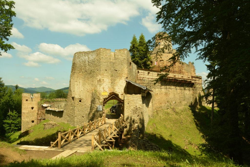 hrad-zborov-foto-vladimír