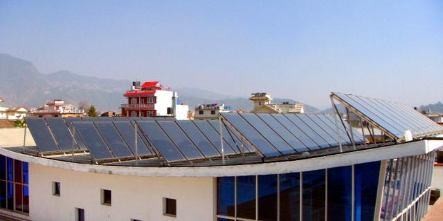 nepal-klinika