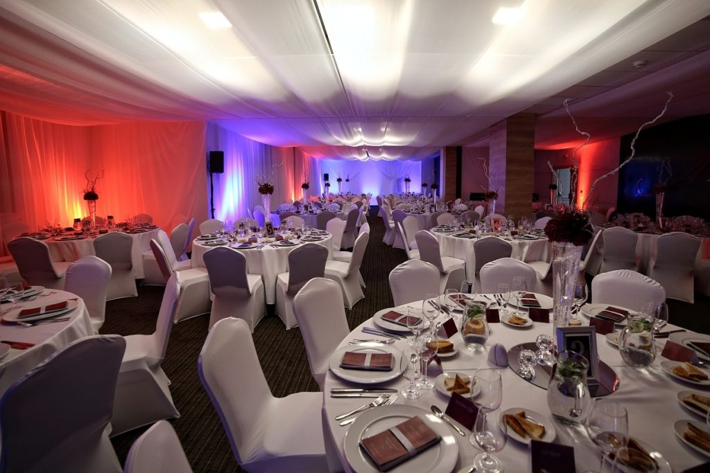 Hotel-Alexander-event-1