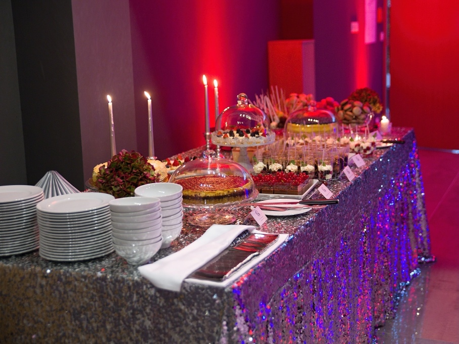 Hotel-Alexander-event