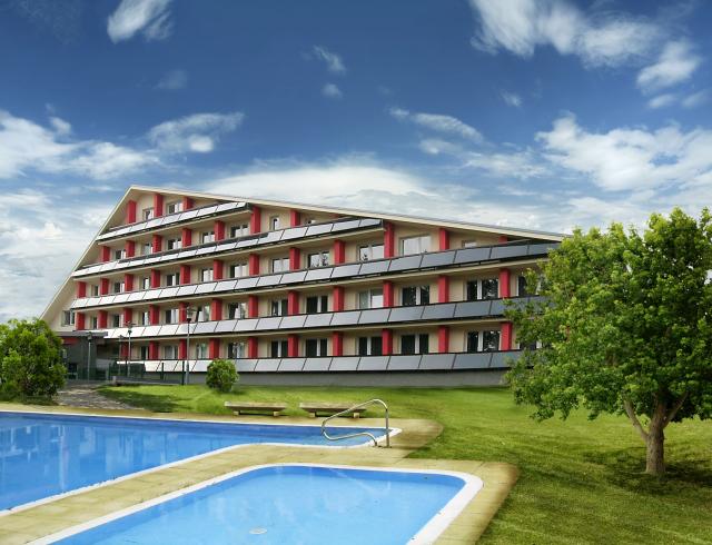 jezerka-hotel