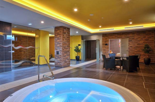 Hotel-Alexander-wellness