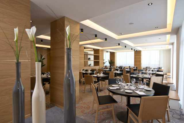 Hotel-Lesna-restauracia1