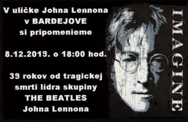 Lennon-plagat2019
