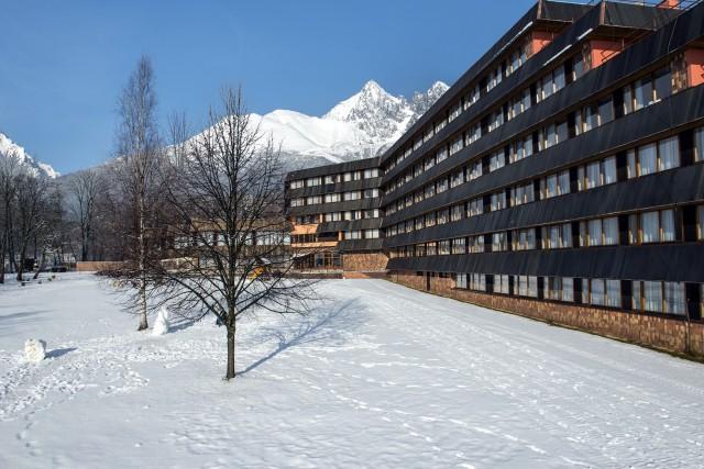 hotel-titris