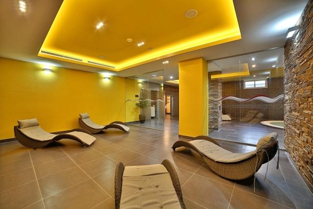 Hotel-Alexander-wellness-oddych