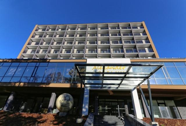 hotel-alexander-exterier-