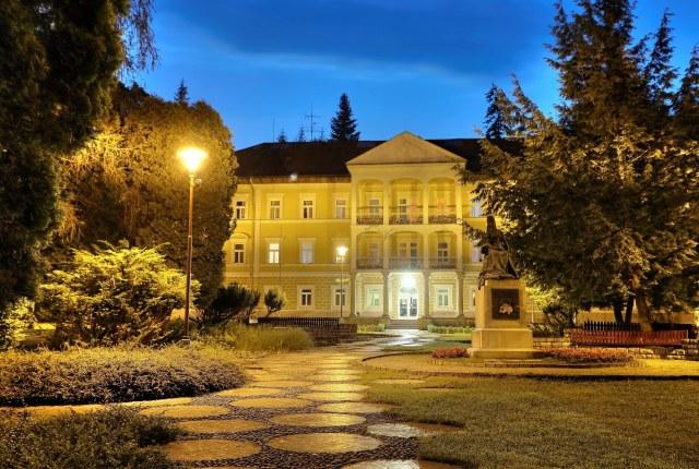 hotel-alzbeta-bk