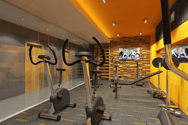 wellness_View14