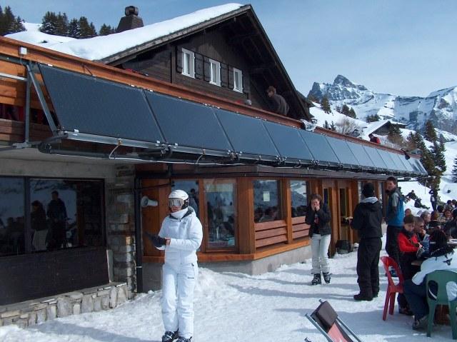 Horský hotel, Švajčiarsko_1280x958