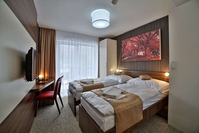 Hotel-Alexander-izba-2