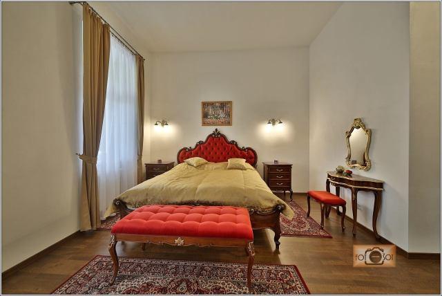 apartman Sisi