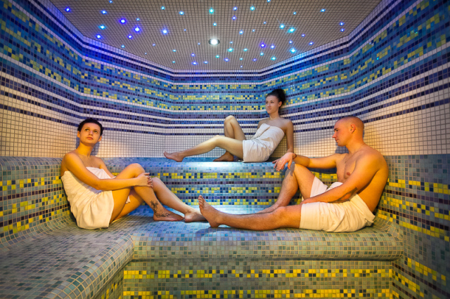 sauna-bardejovske-kupele