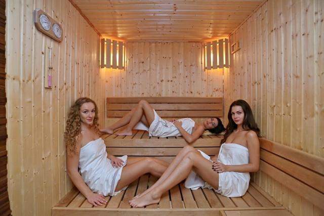 Hotel-Alexander-sauna