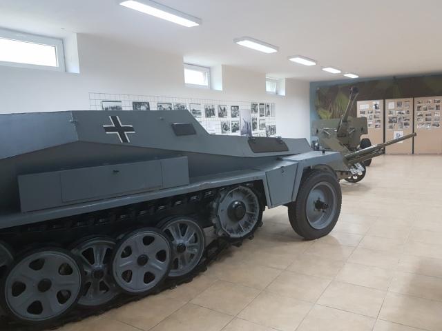 muzeum-dukla
