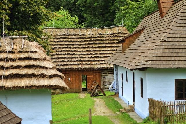 skanzem-bardejovske-kupele
