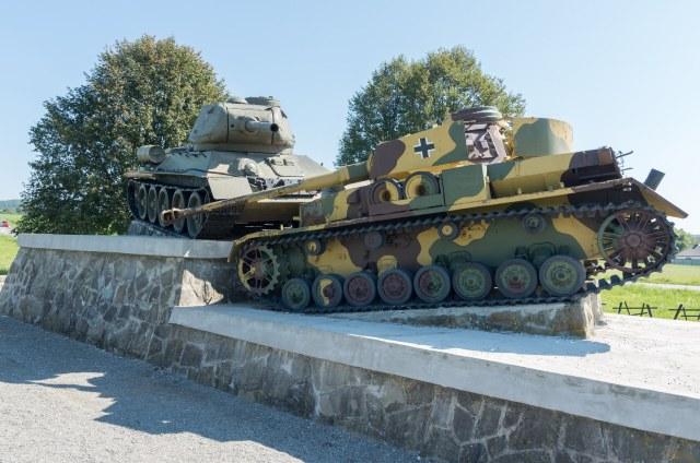 symbol-tankovych-bojov