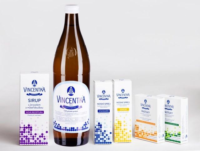 vincentka-novy-vizual