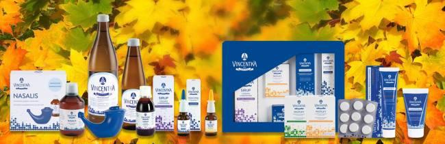 vincentka-produktovy-rad-jesen