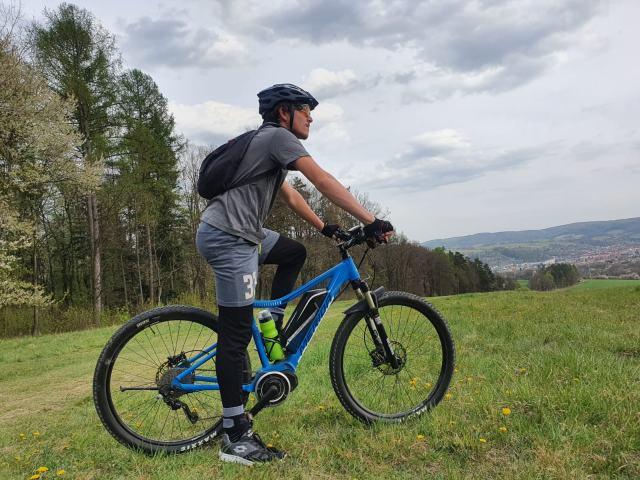 bicyklovanie-bardejov-a-okolie