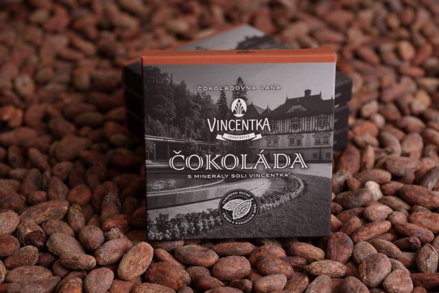cokolada-lana-vincentka