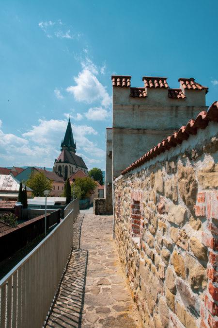 fot-marek-duleba-hradby