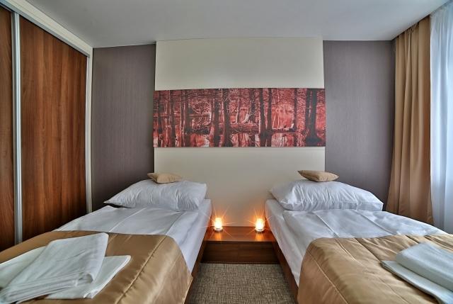izba-hotel-alexander