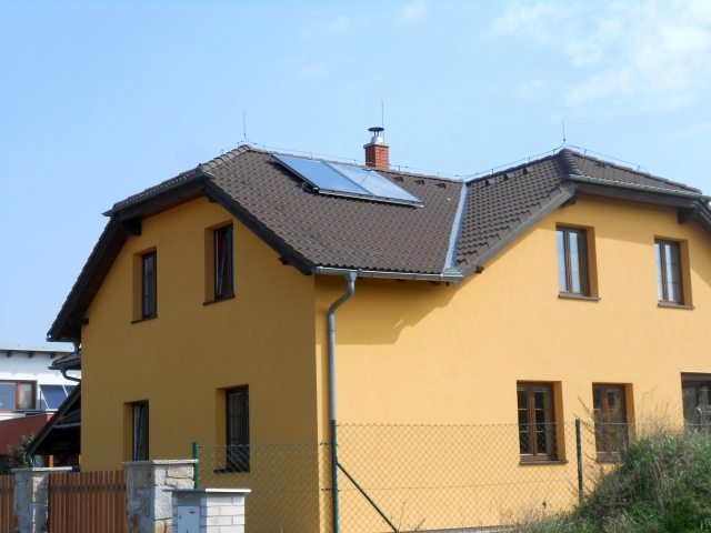 kolektory-na-streche