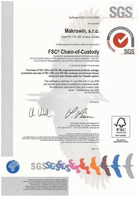 makroewin-certifikat
