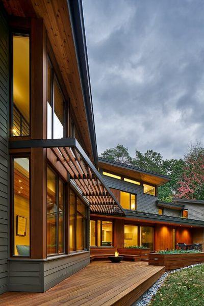 mathison-residence-makrowin