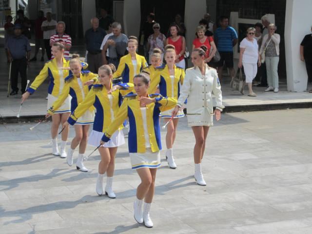 mazoretky-festival-hudby
