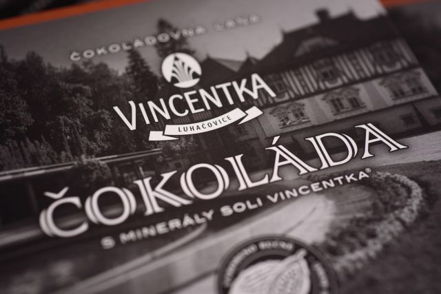 specialna-cokolada-z-vincentky