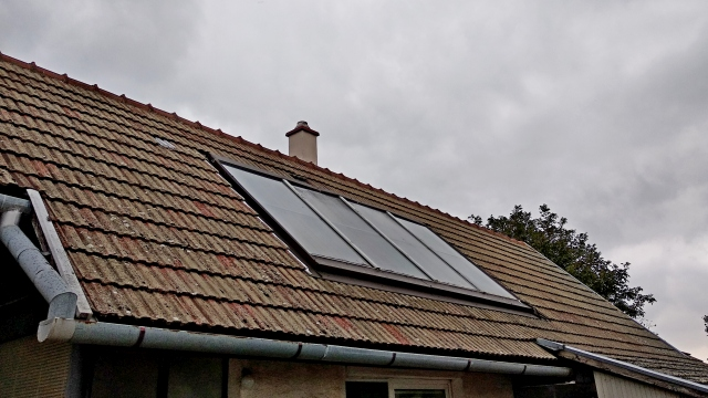 strecha-s-kolektormi-heliostar