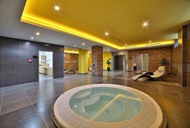 wellness-hotel-alexander