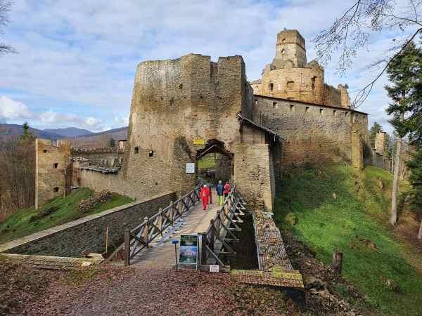 zborovsky-hrad