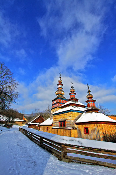 skanzen-bardejovske-kupele