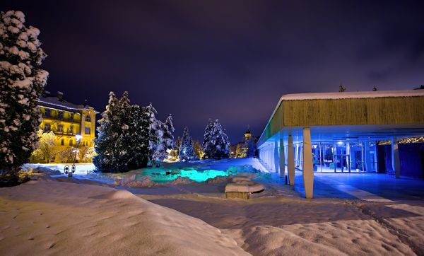 bardejovske-kupele-zima