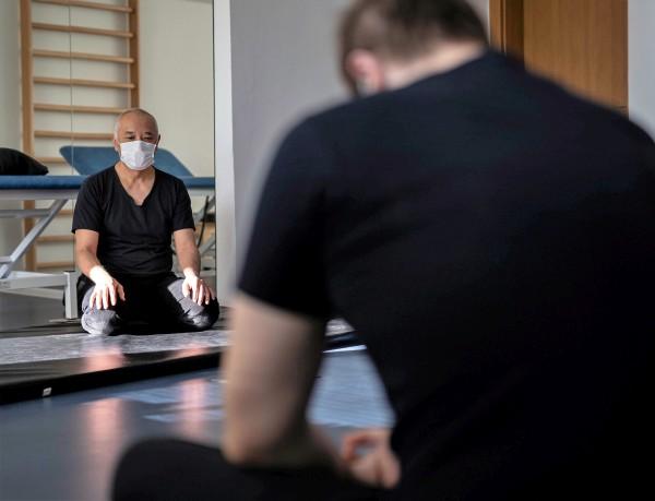 dr- erkin-meditation