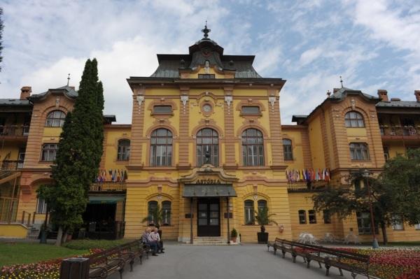 liecebny-dom-astoria