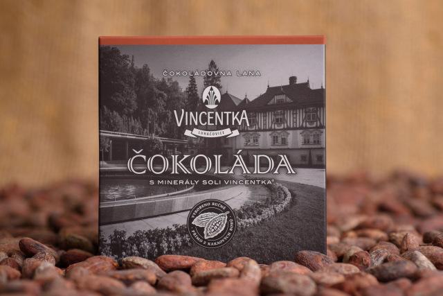 cokolada-vincentka