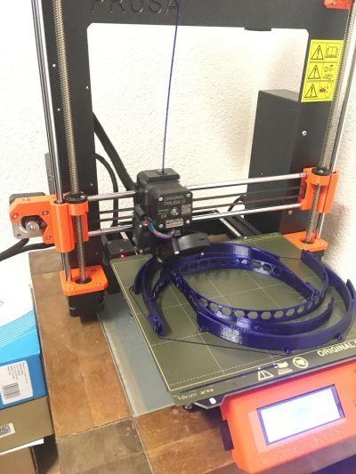 3D tkac2