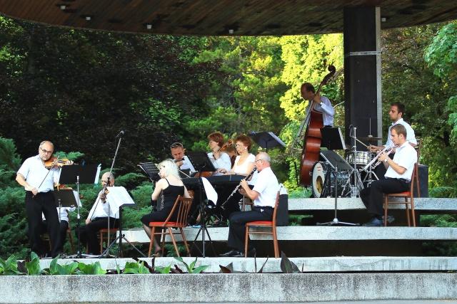 koncerty-kolonada-bardejovske-kupele